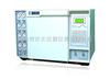 SP31-GC-9860F气相色谱仪