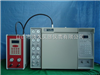 SP31- (GC-9860)自动顶空进样气相色谱仪