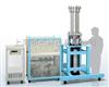 LC-Prep1000-工业级循环制备液相色谱设备(150mm动态轴向压缩柱)