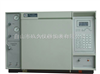 SP31-GC-9860T液化气二甲醚检测仪(标准三厢主机)