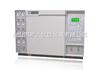 SP31-GC-9860SD电力变压器色谱仪