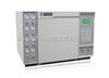 SP31-GC-9860多功能气相色谱仪