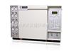 SP31-GC-9860H气相色谱仪