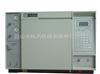 SP31-GC-9860T型气相色谱仪