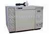 SP31-GC-9860型微量硫分析仪