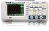 SDS1062C数字示波器