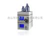SP31-LC-3000三聚氰胺檢測儀 液相色譜儀系統