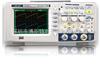 sds1102cm鼎阳SDS1102CM数字示波器