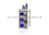 SP31-LC-3000(梯度)液相色譜儀