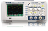 sds1202cn鼎阳SDS1202CN数字示波器