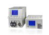 SP31-LC-6000系列高壓制備泵