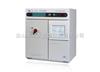 SP31-CIC-100专业型离子色谱仪