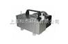 MP601E60L/min抽滤用隔膜真空泵MP601E