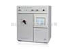 SP31-CIC-200专业型离子色谱仪