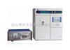 SP31-CIC-100普及型离子色谱仪
