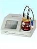 SP31-WS-2800微量水分测定仪