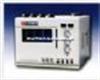 SP31-全自动氮氢空一体机