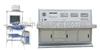 100-C热工全自动检定 系统