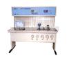 100-B压力仪表自动校验 系统