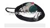 601/602系列电感式液位变送器