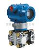 3351AP型压力 变送器