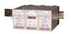 SWP201/SWP202单路/双路隔离配电器