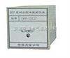 DBW系列温度 变送器