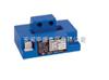 HTD-5 霍尔电流变送器