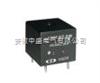 CT07 电流互感器