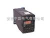 CDV 直流电压监控器