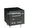 CT05 电流互感器