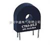 CT01 电流互感器
