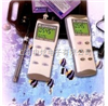 AZ8601PH/mV/温度表