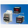 STG-M-25-100-TOH3-DCKD机械式冷却液用压力开关/CKD电气比例阀/CKD电磁阀
