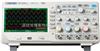 sds1204cfl鼎阳SDS1204CFL数字示波器