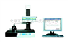 JB-5C粗糙度轮廓仪