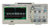 sds1102cml鼎阳SDS1102CML数字示波器