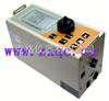 M362614多功能型激光粉尘仪,型激光粉尘仪价格