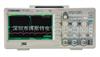 sds1202cml鼎阳SDS1202CML 数字示波器