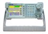 sdg1050鼎阳SDG1050任意波形发生器