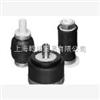 SAB32M12YT210A-S309力士乐滚动薄膜式波纹管汽缸/REXROTH波纹管汽缸