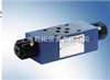4WE10D3X/CW230N9K4REXROTH直动式比例方向控制阀/力士乐方向控制阀