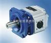 4WE6H1X/ZW230N9K4/ZVREXROTH先导式变量叶片泵/德国REXROTH变量叶片泵