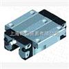 ZDR10DB7-5X/210YM博世力士樂電液比例控制閥/進口REXROTH比例控制閥