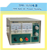 tpr-3020龙威电源TPR-3020指针显示直流稳压电源