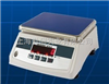 JZC-DW防水电子桌秤,JZC-DW防水电子秤,15kg防水案秤