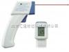 BK8110BK8110红外测温仪