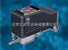 RUGOSURF10GRUGOSURF10G 粗糙度仪-