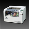 HNY-100B台式恒温高速培养摇床