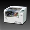 HNY-100D全温多振幅高速培养摇床
